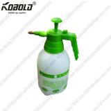 (KB-1008) HDPE 살포 병 2L 압력 스프레이어, 플라스틱 손 스프레이어