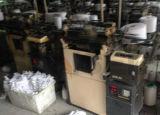 вязальная машина автоматически управляется ЭБУ вещевого ящика (8 в новый)