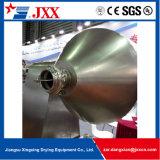 Máquina de secagem de vácuo de Rotory do cone da alta qualidade para o pó químico