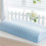 Nuevo Hotel de diseño de almohadas de espuma de memoria (HDM049)