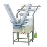 Máquina de la devanadera para el hilo de algodón de la materia textil que hace la máquina