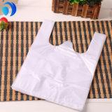 Пластичная хозяйственная сумка тенниски высокого качества