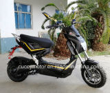 中国500With1000Wのスポーツ大人都市Moto Electricaの電気バイク(3X人)