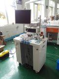 Ptk-3201 strumenti medici otorinolaringoiatrici, unità otorinolaringoiatrica per il controllo dell'orecchio, punta, gola