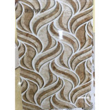 Tegel 20X30 van de Muur van het Ontwerp van de Badkamers van de Binnenhuisarchitectuur van Fuzhou de Ceramische
