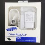 USB 2.0 de Snelle EU van de Lader ons Britse Stop 5V 2A voor iPhone en Samsung S7