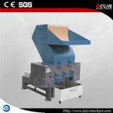 Automatische Plastikzerquetschenmaschinen-/Active-Plastikzerkleinerungsmaschine