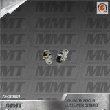 AAA (UM4 LR03) 건전지 접촉 건전지 유산탄 7s-Qe5801