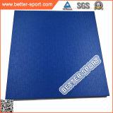 De Mat van Tatami, die als Aikido Mat, Judo Tatami wordt gebruikt