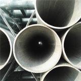 Schweißengi-Rohr der Youfa Marken-ASTM A53 A106 Sch40