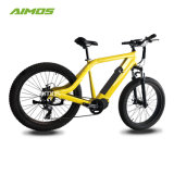 [بفنغ] منتصفة إدارة وحدة دفع [48ف] [1000و] درّاجة كهربائيّة [أولترا] مع يخفى بطّاريّة