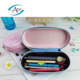 Caixa de lápis de EVA para Girl Design com qualidade Supperior
