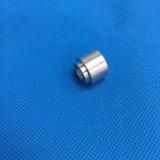 CNC van de precisie de Draaiende Delen van het Aluminium