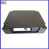 알루미늄 높은 만 점화 주거는 정지한다 주물 공장 (독수리)를