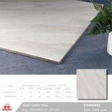 China Foshan materiales de construcción de cerámica de porcelana de suelo rústico mosaico de la pared Vrr6I603
