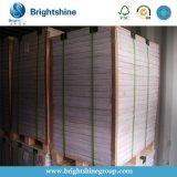 Imprimé Compuer papier en continu