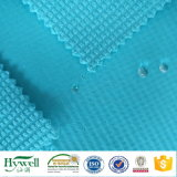 3 слоев подошва из термопластичного полиуретана дышащий материал мембраны ткани с покрытием Soft-Shell флис связующего вещества