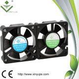 o ventilador de fluxo axial IP67 de aparelho electrodoméstico de 35mm Waterproof o ventilador de refrigeração sem escova