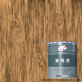 높은 광택 니트로 명확한 최고 외투 나무 페인트