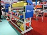 Haut Stable plastificateur pneumatique à prix raisonnable avec la meilleure qualité