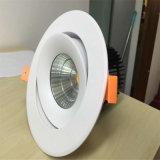 37W la stabilità LED giù si illumina