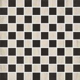 建築材料によっては家へ帰る装飾の製陶術の床のモザイク(BR08)が