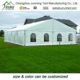 15X20m preiswertes Auto-Parken-Festzelt-Zelt mit Dekoration