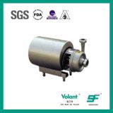 Pompe centrifuge sanitaire de qualité pour Sfx028