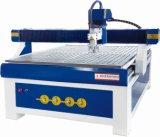 1300*1200mm mehrschichtige isolierende Form-Ausschnitt-Maschine Mlk-1312