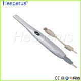 歯科内部の口頭カメラCF-689ソニーCCD USB 2.0の口頭観察の器械Hesperus