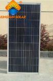 Poli moduli dei comitati solari di alta efficienza (KSP160W)