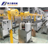 좋은 가격을%s 가진 고품질 3D 인쇄 기계 필라멘트 기계