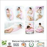 Cuscino di maternità del cuscino di figura di U/del cuscino sostegno del corpo
