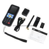Empfänger-Daten-Sammler PDA Laser-1d drahtloser mit großer Speicherung für Positions-System mit Ce/FCC/RoHS (ICP-EC6)