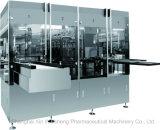 Устно жидкостная автоматическая машина осмотра AIS-A80 для Pharmaceuical