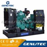 Potência Genlitec (GPC40) 40kVA gerador Cummins Tipo Aberto