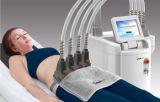 [1060نم] صمام ثنائيّ ليزر جسم نحت ينحل تجهيز