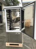Refroidisseur d'explosion commerciale congélateur corps SUS304 Matériel de cuisine pour les hôtels