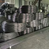 Middelgroot Koolstofstaal S45c C45 1045 Ck45 Prijzen van de Draad van het Vloeistaal