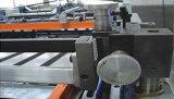 Stampatrice rotativa dello schermo del cilindro di arresto automatico 102*72cm