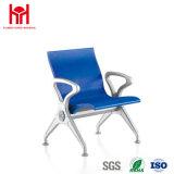 Het Wachten van de Prijs Pu van de Fabriek van de stoel de In het groot Goedkope Stoel van de Luchthaven