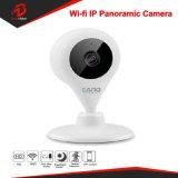 Перекрестная проверка каналов Banovision дуплексного аудио панорамный WiFi/ беспроводная IP камера видеонаблюдения