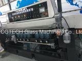 Lifing機能製造者が付いている新しい設計されていた小さいガラス斜角が付く機械