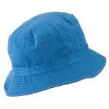 يوسع حاجة [أونيسإكس] [سون] دلو قبعة صيد قبعة