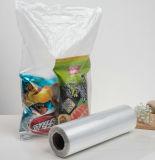 Сверхмощное хранение еды полиэтилена кладет мешки в мешки
