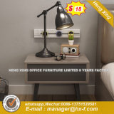 寝室の家具の木の衣服の収納キャビネット/Wardrobe (HX-8ND9021)