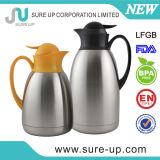 Fabrik-Großhandelspreis für Edelstahl-Kaffee-Potenziometer-Vakuumkrug (JSCE)