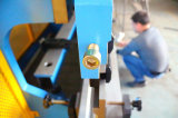 160t3200 CNC 압박 브레이크 기계 각 구부리는 기계