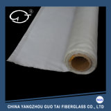Panno/tessuto della vetroresina di alta qualità per isolamento termico