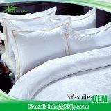 Conjuntos de cama de beliche de 3 peças com preços razoáveis